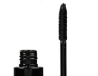 Magic Mascara - opinioni - prezzo