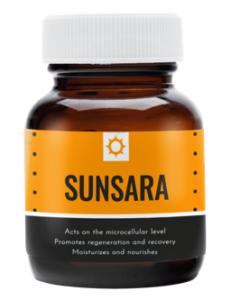 Sunsara Psoriasis - erboristeria - come si usa - composizione - commenti - ingredienti