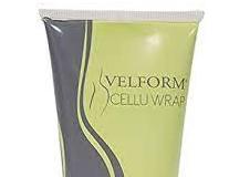 Velform CelluWrap - opinioni - prezzo