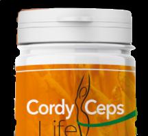 CordyCeps Life - prezzo - opinioni