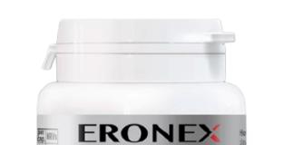 Eronex - prezzo - opinioni
