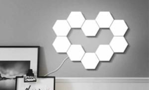 LightComb - dove si compra - Amazon - Aliexpress - prezzo
