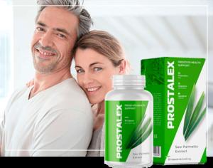 Prostalex - farmacie - dove si compra - prezzo - Amazon - Aliexpress