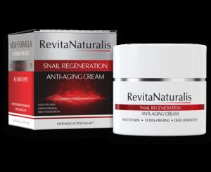 RevitaNaturalis - erboristeria - come si usa - composizione - commenti - ingredienti