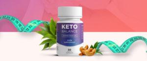 Keto Balance - come si usa - composizione - commenti - ingredienti - erboristeria