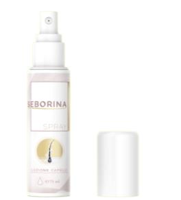 Seborina Plus - commenti - come si usa - composizione - ingredienti - erboristeria