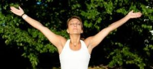 Effetti collaterali - fa male - contraindicazioni - Cordyceps Plus