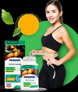 Fortunella - Aliexpress - prezzo - Amazon - dove si compra - farmacie