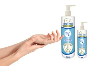 Hands Pain - dove si compra - prezzo - Amazon - Aliexpress - farmacie