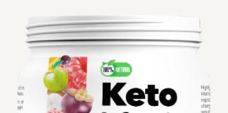 Ketolife - prezzo - opinioni