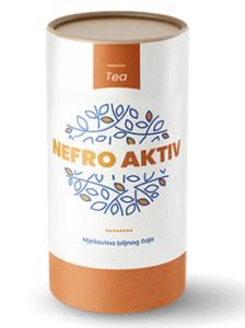 NefroActiv - ingredienti - erboristeria - come si usa - composizione - commenti
