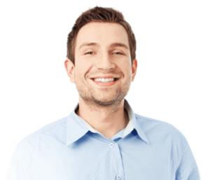 Prostamid - farmacie - prezzo - Amazon - Aliexpress - dove si compra