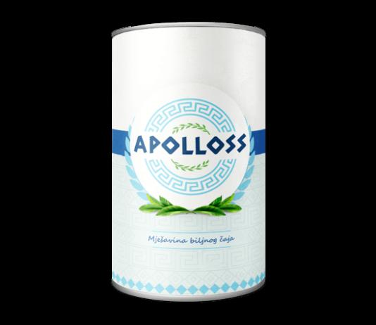 Apolloss - prezzo - opinioni