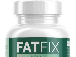 FatFix - prezzo - opinioni