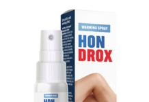 Hondrox - prezzo - opinioni