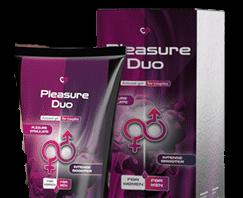 Pleasure Duo - prezzo - opinioni