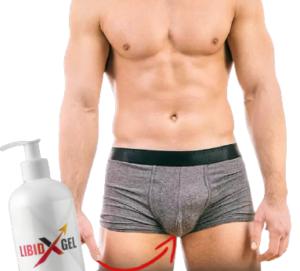 Effetti collaterali - fa male - Libidx Gel - contraindicazioni
