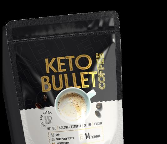 Keto Bullet - prezzo - opinioni